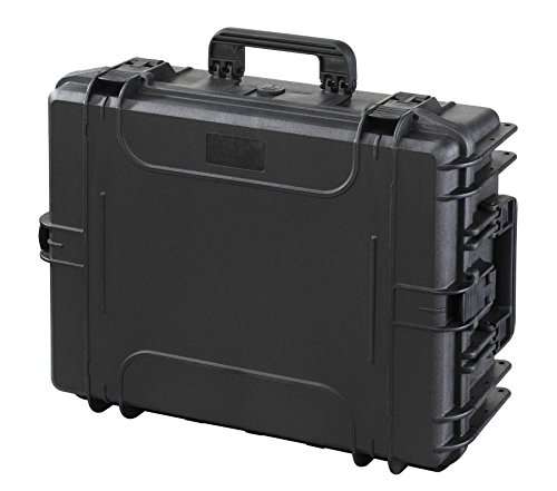 max-max540h190s-ip67-resistente-al-agua-nominal-de-tapas-rigidas-para-fotografia-equipo-estanca-resi