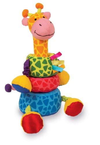 Girafe \
