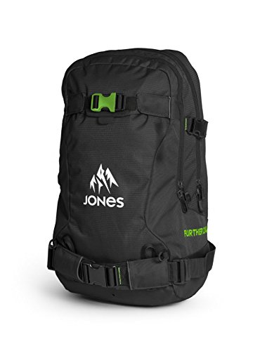 backpack-further-24l-stk-black-green