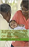 12 Hertz Incompetence (Positionality): QRI Resource (English Edition)