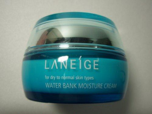 laneige-water-bank-moisture-cream-ex-50ml