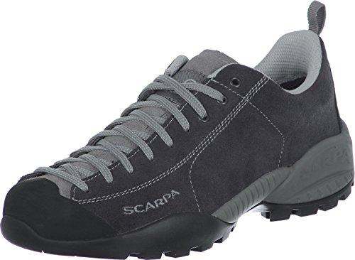 SCARPA - 32605 Mojito Gtx Grigio