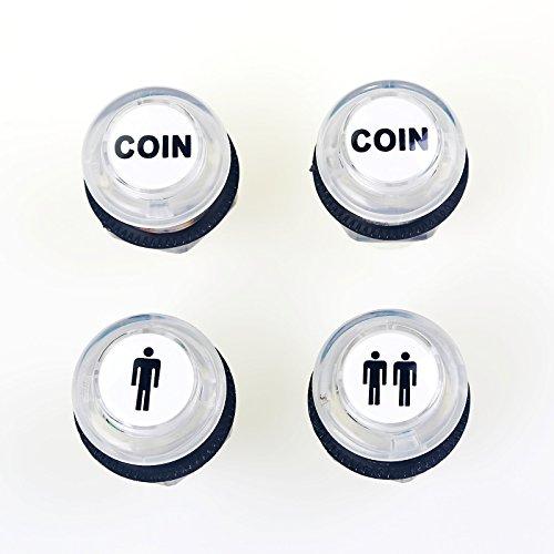 reyann-4-pcs-lot-5v-led-bouton-poussoir-eclaire-1p-2p-joueur-boutons-de-demarrage-2x-boutons-de-monn
