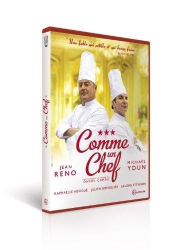 the-chef-comme-un-chef-el-chef-