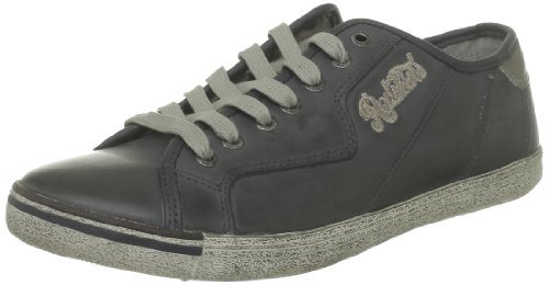 Redskins Upward, Baskets mode hommes Bleu (Navy Stone)