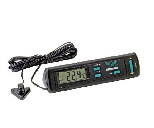 sumex-2808060-termometro-doble-temperatura-interior-exterior-con-avisador-alarma-hielo