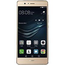 301e24ad14475 Huawei P9 Lite - Smartphone