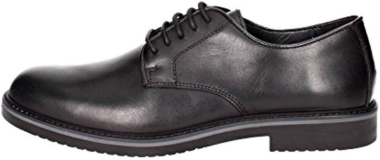 Imac 80310 Gemuetliche Schuhe Herren
