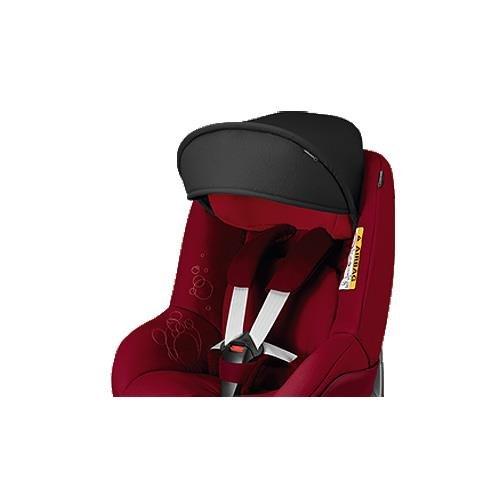 bebe-confort-7943-0080-capota-sillas-de-auto-color-negro