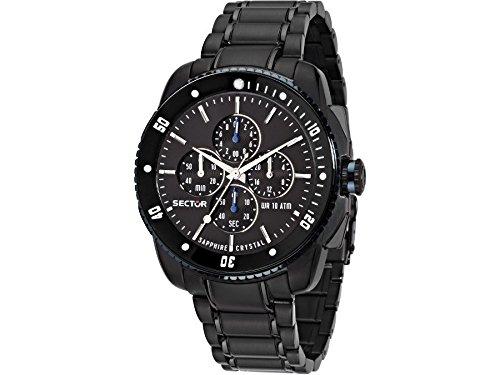SECTOR 350 orologi uomo R3273903001