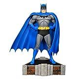 DC Comics Batman Classic Dick Sprang Batman Maquette Statue -