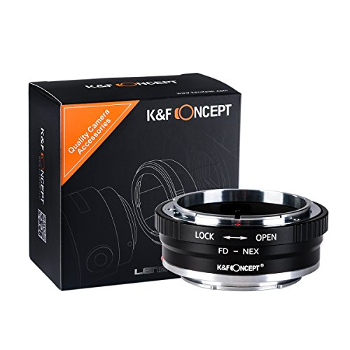 kf-concept-fd-to-nex-adapter-nex-adapter-lens-mount-adapter-ring-for-canon-fd-mount-lens-to-sony-nex