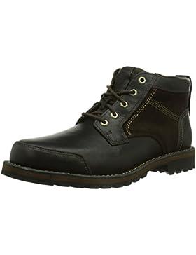 Timberland Larchmont FTM_Larchmont Herren Chukka Boots