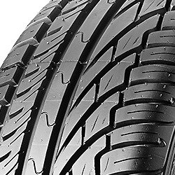 King meiler hpz - 215/55/R16 93 V - estate pneumatici (V)