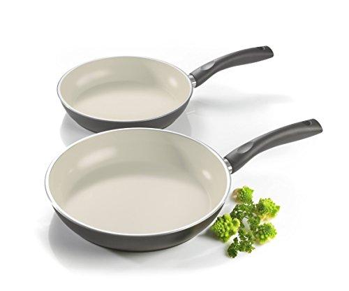 stylen-cook-b992005-pfannenset-2-teilig-ceramic-duo-cream-20-und-28-cm-induktionsgeeignet