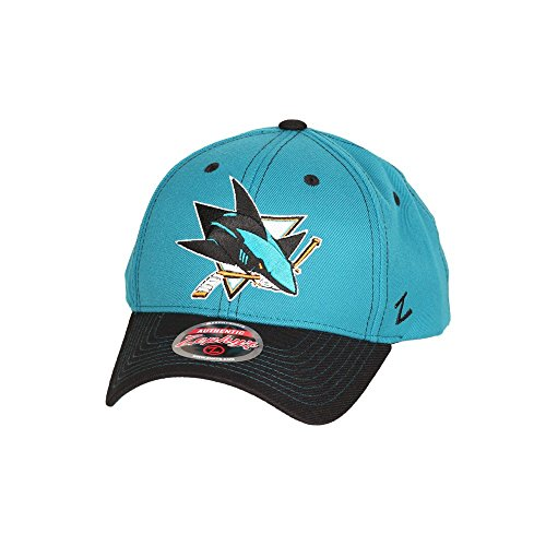 zephyr-nhl-san-jose-sharks-staple-curved-snapback-cap