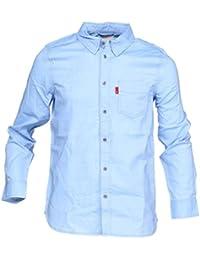 Amazon Fr Levi S T Shirts Polos Et Chemises Garcon Vetements