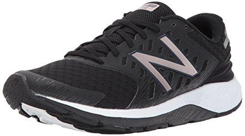 Zapatillas New Balance Urge v2 para mujer - Zapatillas acolchadas