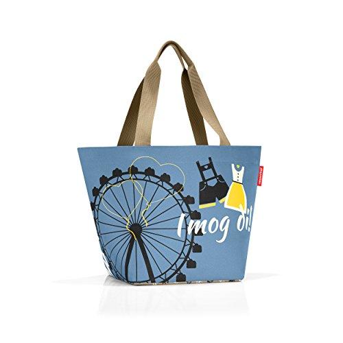 reisenthel-shopping-shopper-m-einkaufstasche-special-edition-bavaria-2