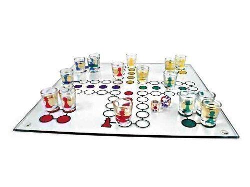 Trinkspiel-Ludo-aus-Glas