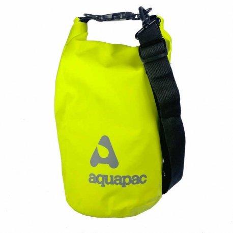 aquapac-petate-7l-bolsa-seca-c-cincha-100-estanco-731