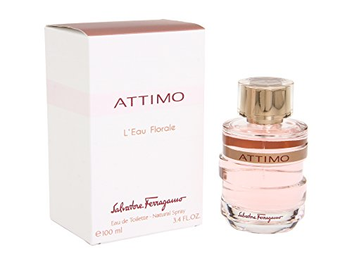 salvatore-ferragamo-attimo-leau-florale-edt-spray-100-ml