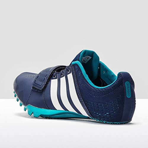 Spitzen Ss16 Laufen Adizero Accelerator Blau Adidas qtaRUwH