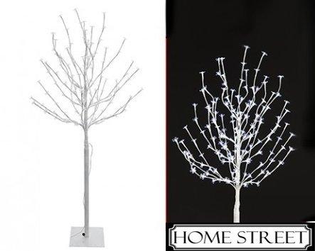 150cm-luz-blanca-rbol-de-flor-de-cerezo-con-fondo-blanco-y-de-ramas-140led-y-bombillas