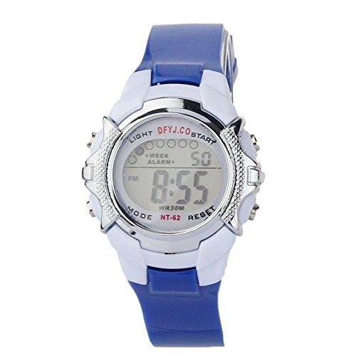 winwintom-fashion-reveil-a-quartz-sport-montre-numerique-a-led