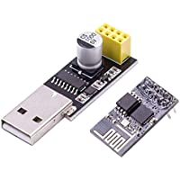 AZDelivery ESP8266 01 USB parent