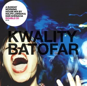 kwality-batofar-paris-mixed-by-ralph-lawson-by-various-artists