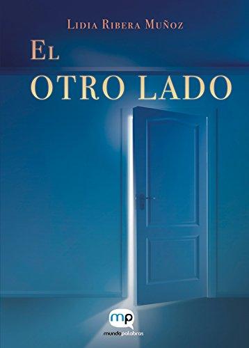 El otro lado por Lidia Ribera Muñoz