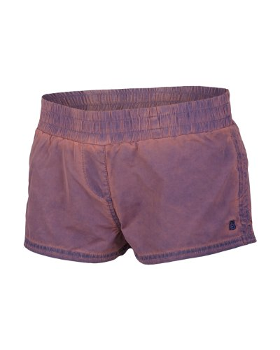 Bench Damen Hose Shorts Kirkhaven Medium deep cobalt