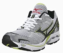 Mizuno Wave Laser Runningshoe Men's