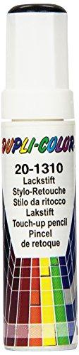 dupli-color-628832-auto-color-lackstifte-12-ml-blau-metallic-20-1310