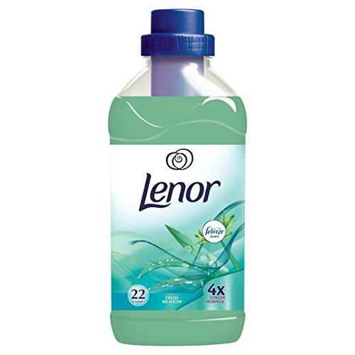 lenor-fresh-meadow-febreze-fabric-conditioner-22-wash-550ml