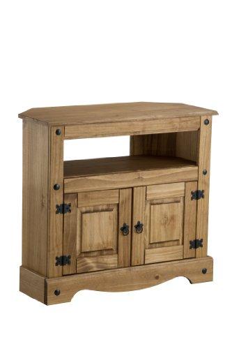 birlea-corona-mueble-esquinero-para-televisin-madera-de-pino-encerada