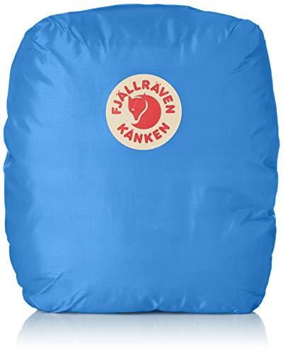 Fjällräven Kånken Rain Cover Mini Regenhülle, 30 cm, Un Blue