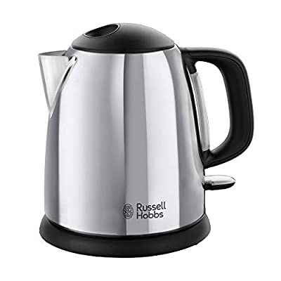 Russell Hobbs Victory Bouilloire
