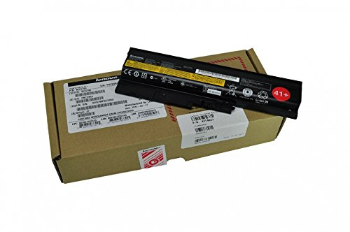 akku-fur-ibm-thinkpad-r500-r60-r60e-r61-r61e-r61i-sl300-sl400-sl400c-sl500-t500-t60-t60p-t61-154-t61