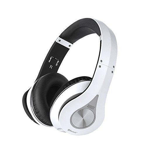 over-ear-bluetooth-headphones-august-ep640-enjoy-high-quality-sound-from-your-mobile-or-tablet-witho