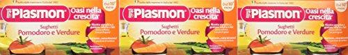 plasmon-sughetto-pomodoro-e-verdure-12-confezioni-da-2-pezzi-da-80-g-24-pezzi-1920-g
