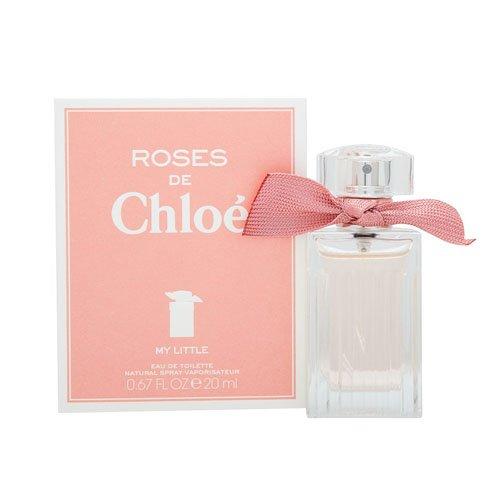 chloe-my-little-roses-chloe-eau-de-toilette-for-her-20-ml