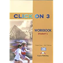 Click on: Workbook