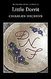 ISBN 9781853261824