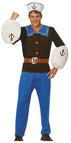 mens-adult-sailor-man-fancy-dress-costume-for-popeye-the-sailor-nautical-navy-dress-up-oufit-onesize