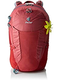 bd947b368c Deuter Rucksacks   Trekking Backpacks  Buy Deuter Rucksacks ...