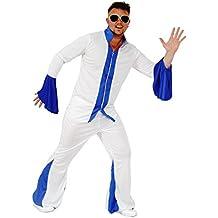 Abba Kostüm Männer