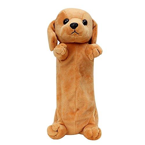 yunnasi-con-forma-de-perro-lapiz-caso-creativo-bolsa-para-la-escuela-estudiantes-ninos-ninas-cute-pe