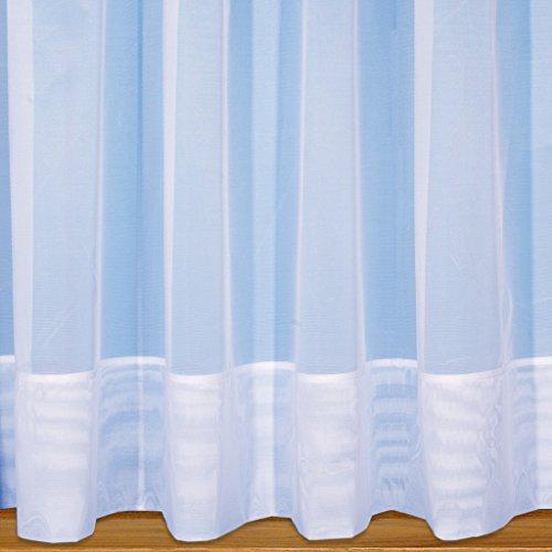 Net Curtains: Amazon.co.uk